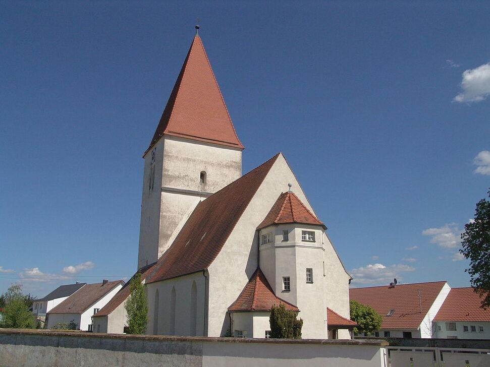 Nähermemmingen Marienkirche 010.jpg