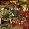 preview Christmas de Luxe.jpg
