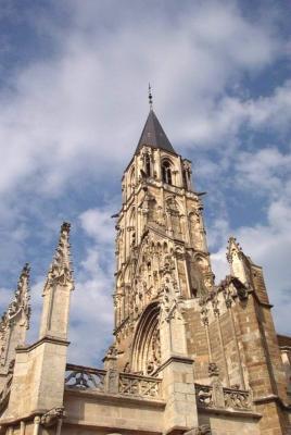 Vezelay (89)