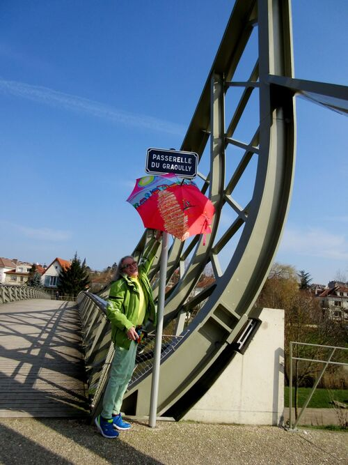 Metz, une ville incroyable !