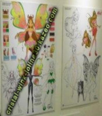 flora believix concept 1