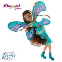 Layla Believix Fairy 02