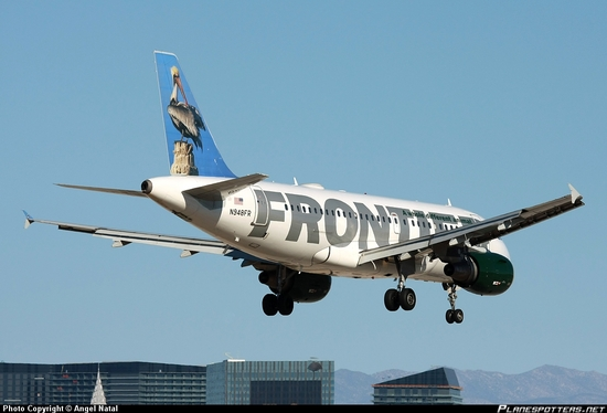 N948FR-Frontier-Airlines-Airbus-A319-100_PlanespottersNet_329524