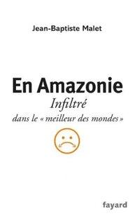 En Amazonie (
