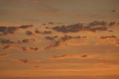 Blog de dyane :Traces de Vie, Ciel océan