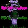 La-méchante-sorcière-casual
