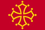 Occitania flag.png
