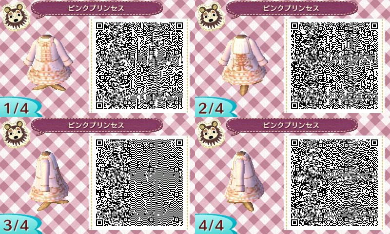Secrets D Animal Crossing New Leaf Tous Acnl Dans Un Blog