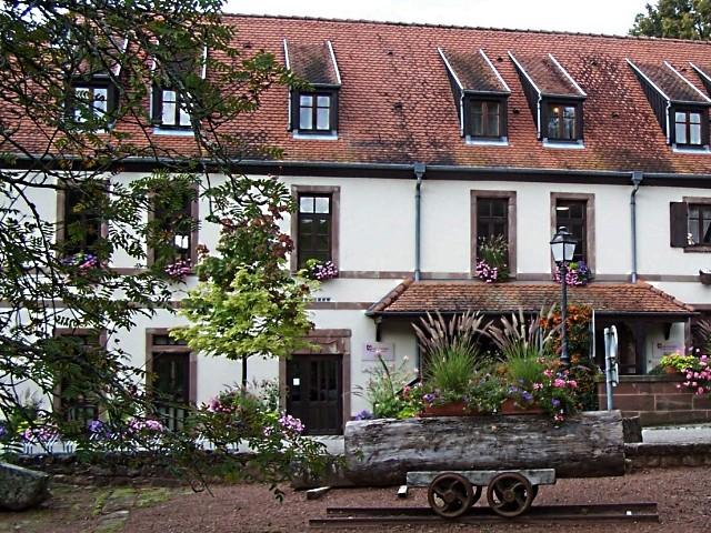 Moulin d'Eschwiller 14 mp1357 2011