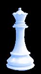 *** Chess ***