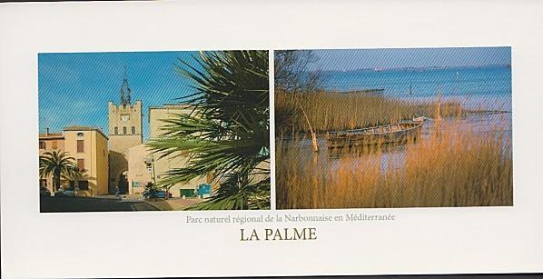 la-Palme-Lydie.jpg
