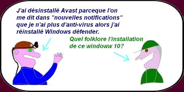 Les plantages de Windows 10 n'effraie pas le blogueur chti....03