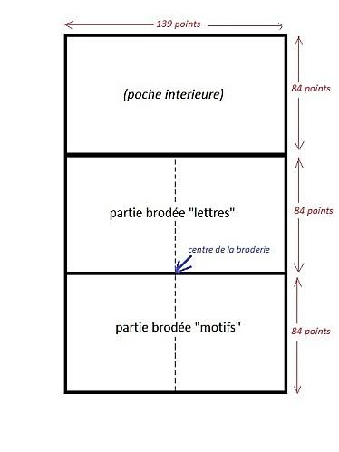 schema-pochette-quaker-copie-1.jpg