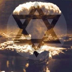 Et si l'on parlait de l'arsenal nucléaire israélien?