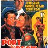 Le port du désir  1954.jpg