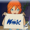 WInx 1.PNG