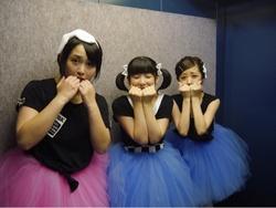Berryz-chan ♡♡