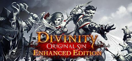 NEWS : Larian Studio parlera Divinity début juin*