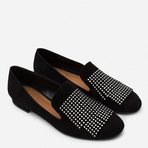 MODE * Comment porter les slippers