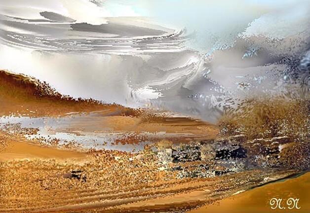 dunes mirage4