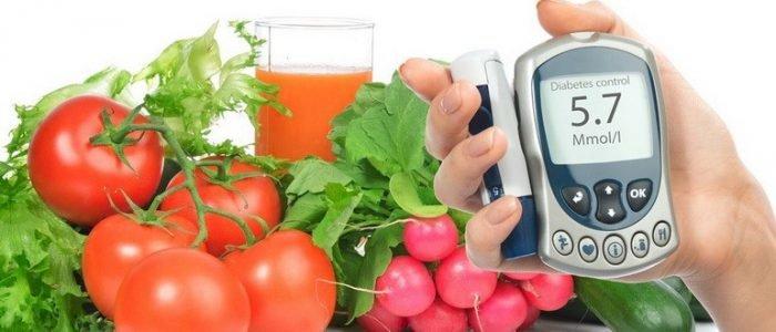 Эффективный народный рецепт при диабете