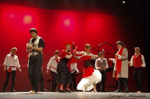 Festis2011 Samedi Georges C1489
