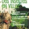 10-com-expo-biodiversite-affiche-a4_page-1.jpg