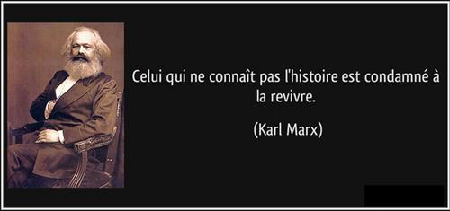 Les propositions de Macron pour relancer l'Europe