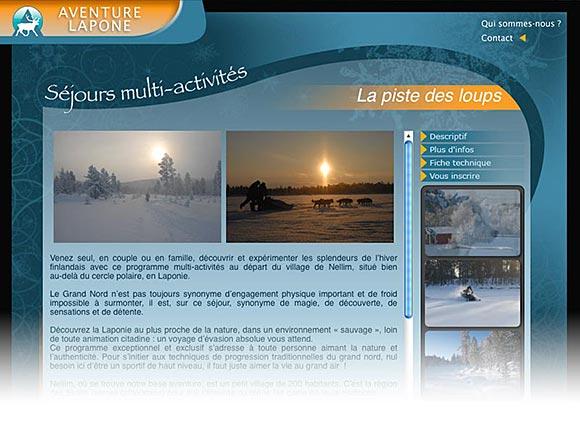 1003_AventureLapone_03.jpg
