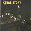 kebab_story