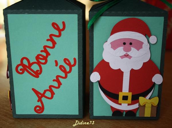 Noël 2015 ... et la famille - boites chocolats-6