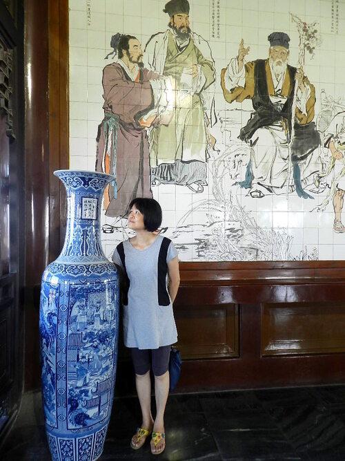 Wuhan (25)
