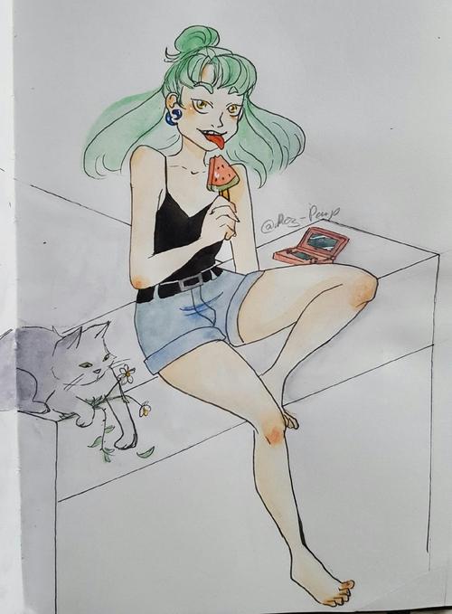 dessin n°88