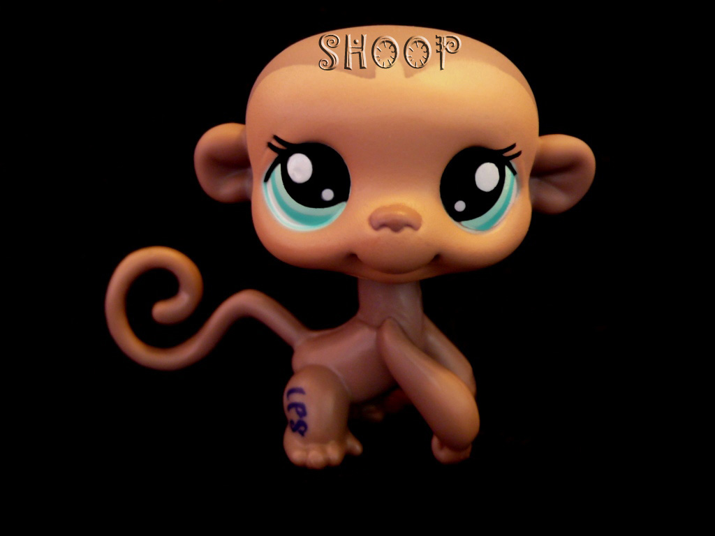 LPS 1427
