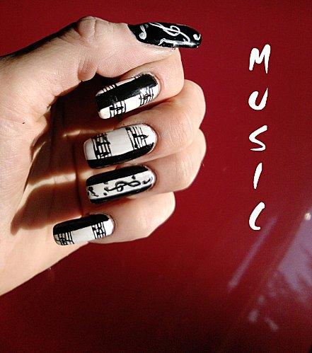 MUSICCONTEST.jpg