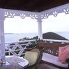 16 veranda