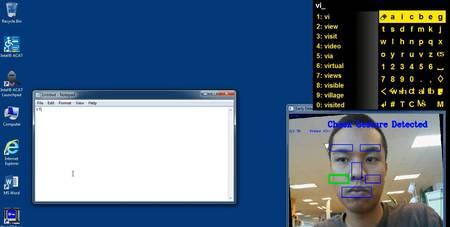 """Intel rend Open Source """"ACAT"""", le logiciel de communication conçu pour Stephen Hawking"""
