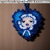 Coeur Bébé Bleu (1).JPG