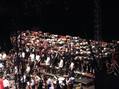 concert00215