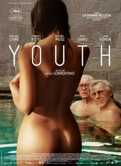 youth sorrentino