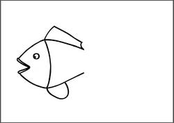 Le mois d'avril (poisson d'avril et prolongements)