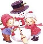 bonhomme-neige---pts-enfants-copie-1.jpg