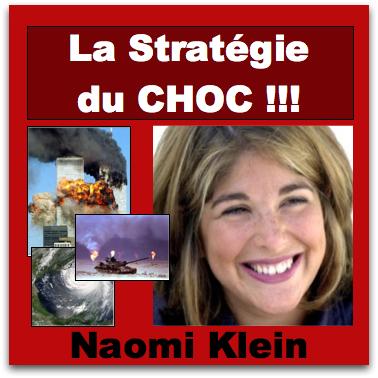 Naomi-Klein---La-strategie-du-CHOC.jpg