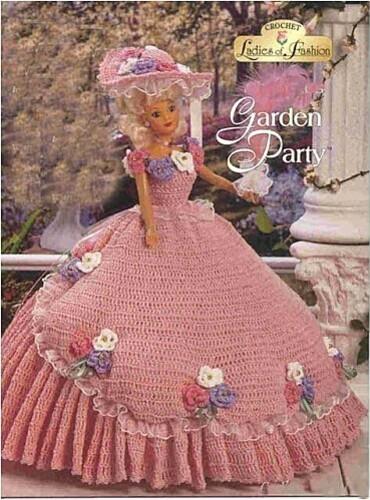 garden-Party.jpg