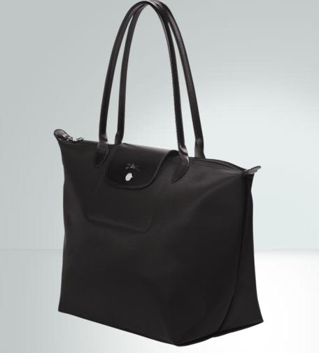 Shopping > fourre tout longchamp, Up to 65% OFF