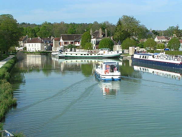 Coussegrey--bateau.--240-.jpg