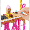 ever-after-high-ginger-breadhouse-sugar-coated-doll+playset-photo-commercial (2)