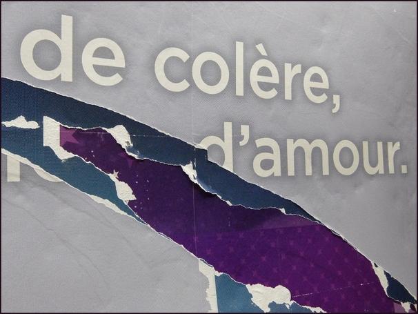 AVEC LE COEUR (39)