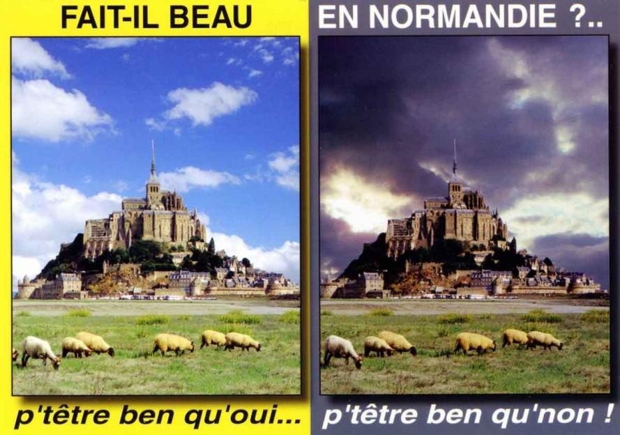 img006-Perfecta-Normandie