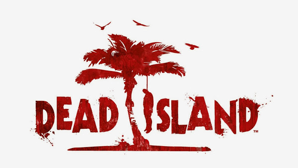 Dead Island -PS3 Game Review